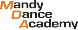 Mandy Dance Academy