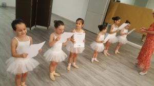 11 questions to ask when selecting a dance school for your child